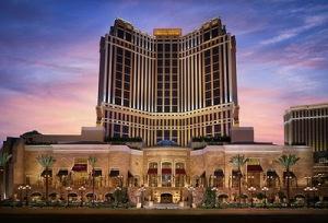 The Palazzo, USA