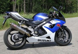 https://dzikuthedziko.files.wordpress.com/2012/03/suzuki_gsx_r1000k5.jpg?w=300