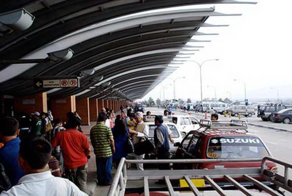 Forex di bandara chennai